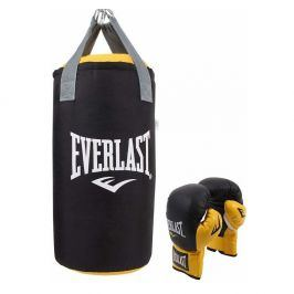 EVERLAST Boxing SET JUNIOR