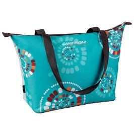 Campingaz Shopping Cooler Ethnic 15 l