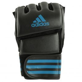 Boxovací rukavice ADIDAS Grappling Training - vel. L