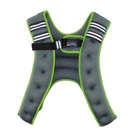 Zátěžová vesta MASTER X - Weight Vest - 5 kg