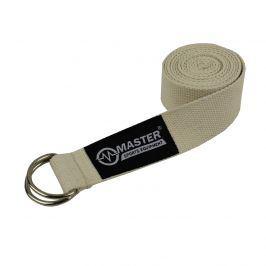 MASTER Yoga Strap