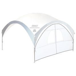 Coleman FastPitch Shelter Sunwall Door XL