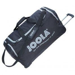 Joola Rollbag 18