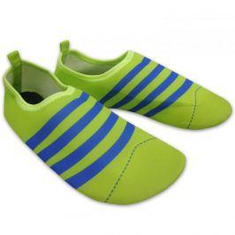 Boty do vody SEDCO Strips zelené