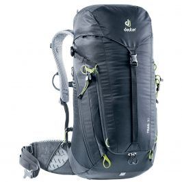 Deuter trail pro sl 30l graphite black