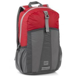 Batoh SPOKEY Hidden Peak 18L