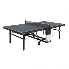 Stůl na stolní tenis SPONETA Design Line - Pro Outdoor - venkovní