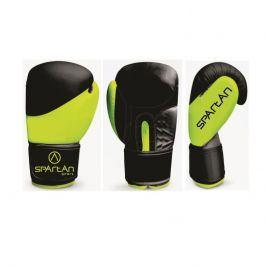 Boxovací rukavice SPARTAN Senior 813 - 12oz.
