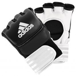 Boxovací rukavice ADIDAS Grappling Ultimate - vel. M