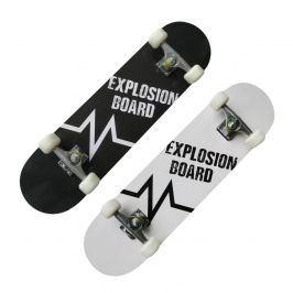 Skateboard MASTER Explosion Board