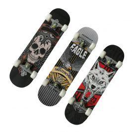 Skateboard MASTER Extreme Board