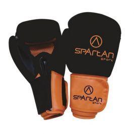 Boxovací rukavice SPARTAN Senior 812
