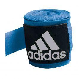 Bandáž ADIDAS 350 cm - modrá