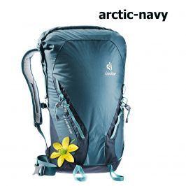 Deuter gravity rock&roll 28l arctic navy