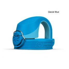 Uzávěr NALGENE k lahvím OTF Cap 63mm - Glacial Blue
