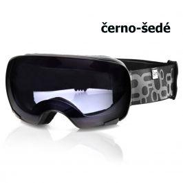 Lyžařské brýle SPOKEY Yoho