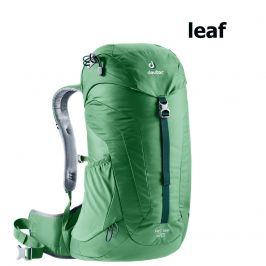 Deuter ac lite 26l leaf