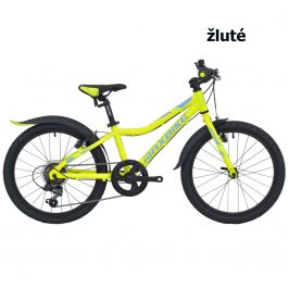 Maxbike Junior 2020