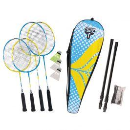 Badmintonový set TALBOT TORRO Family