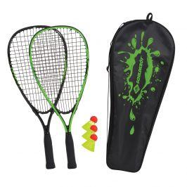 Speed badmintonový set SCHILDKROT