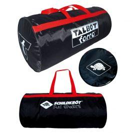 Sportovní taška TALBOT TORRO