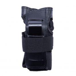 Chrániče K2 Prime W Wrist Guard - vel. XL