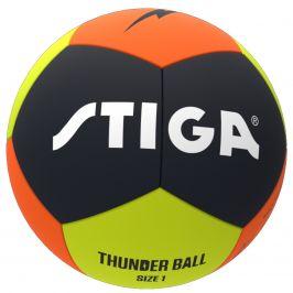 Stiga Thunder