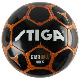 Stiga Star Soccer