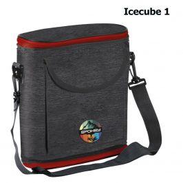 Termo taška SPOKEY Icecube 1 New