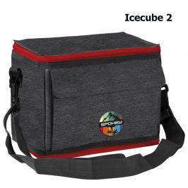 Termo taška SPOKEY Icecube 2 New