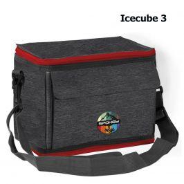 Termo taška SPOKEY Icecube 3 New