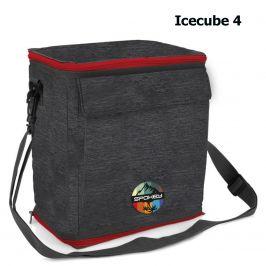 Termo taška SPOKEY Icecube 4 New