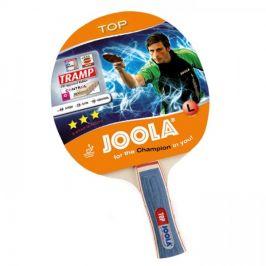 Pálka na stolní tenis JOOLA Top