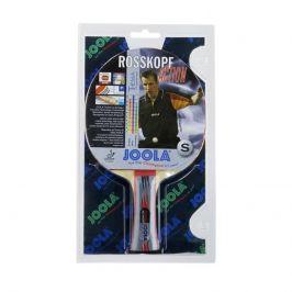 Pálka na stolní tenis JOOLA Rossi Action