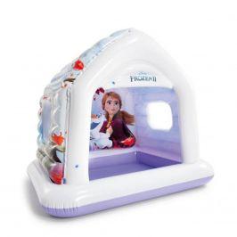Intex 48632NP Frozen hrací domeček
