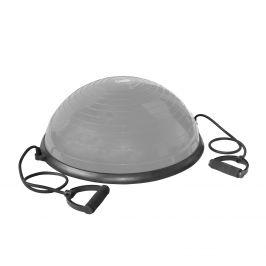Balanční podložka MASTER Dome Ball-Dynaso 58 cm