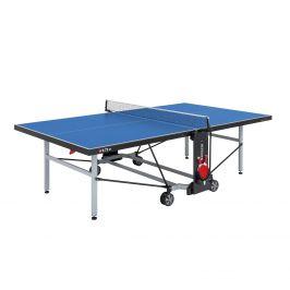Stůl na stolní tenis SPONETA S5-73e - modrý