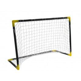 Spartan Mini Goal Set