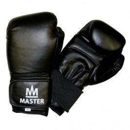 Boxovací rukavice MASTER TG14