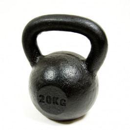 Činka iron-bell MASTER 20 kg