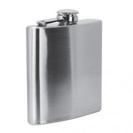 Nerezová placatka - likérka 170 ml