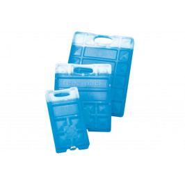 Chladící vložka CAMPINGAZ Freez pack M5