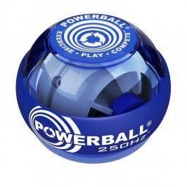 POWERBALL Classic 250 Hz Blue