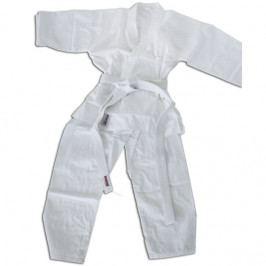 Kimono SPARTAN Karate - 140