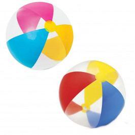 Nafukovací plážový míč Paradise 61 cm