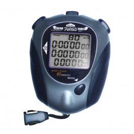 JUNSO JS-9003 - 80 kol