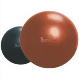 MASTER Super Ball 85 cm