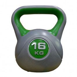 Master vin-bell 16 kg