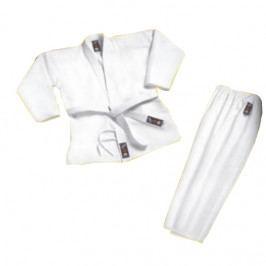 Kimono Karate RAIDEN - 140 cm