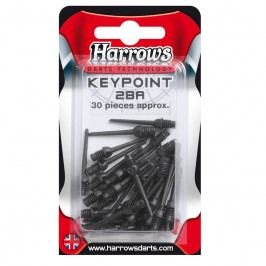 Harrows Hroty Keypoint soft 2ba 30ks